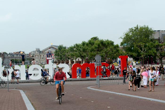 Amsterdam-29