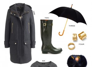 Joules-Rainy-Day-Style