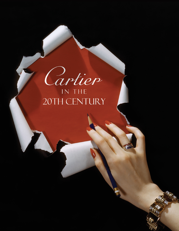 CartierBookReview-8