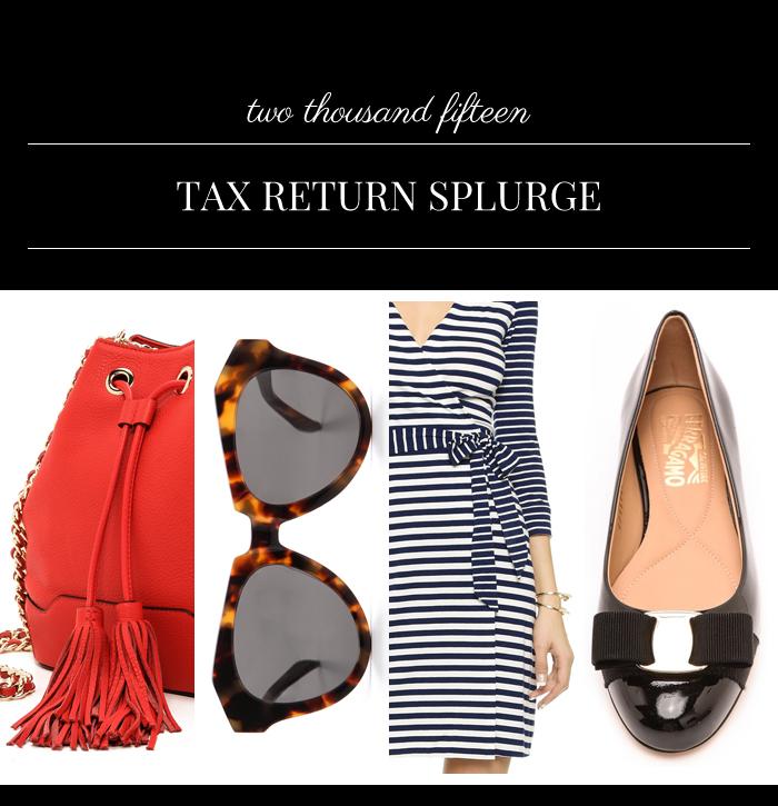 TaxReturnSplurge2015v5