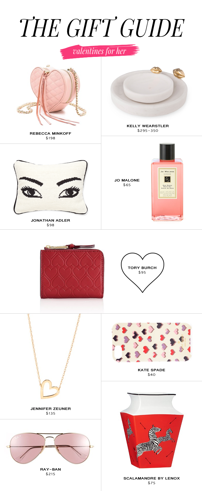 Valentine's-Gift-Guide-for-Her-2015V3