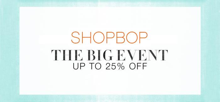 ShopbopSale2015