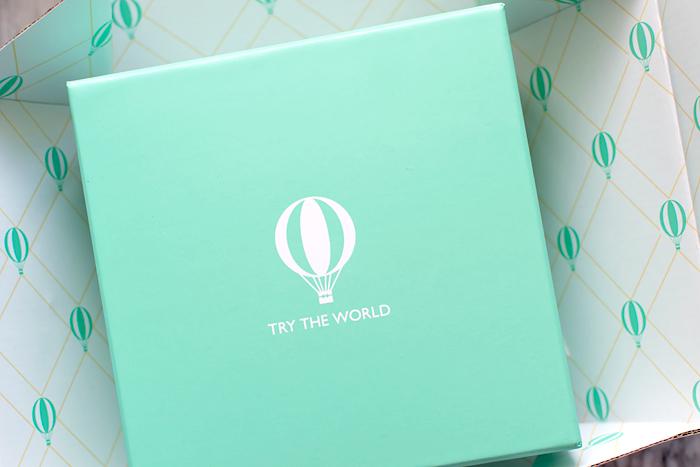 TryTheWorld2