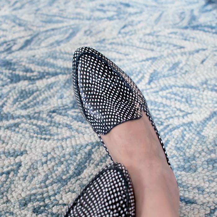 Kate-Spade-Carima-Loafers5