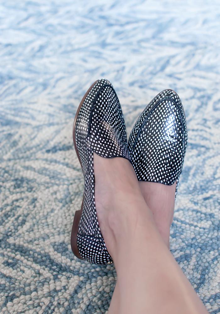 Kate-Spade-Carima-Loafers6
