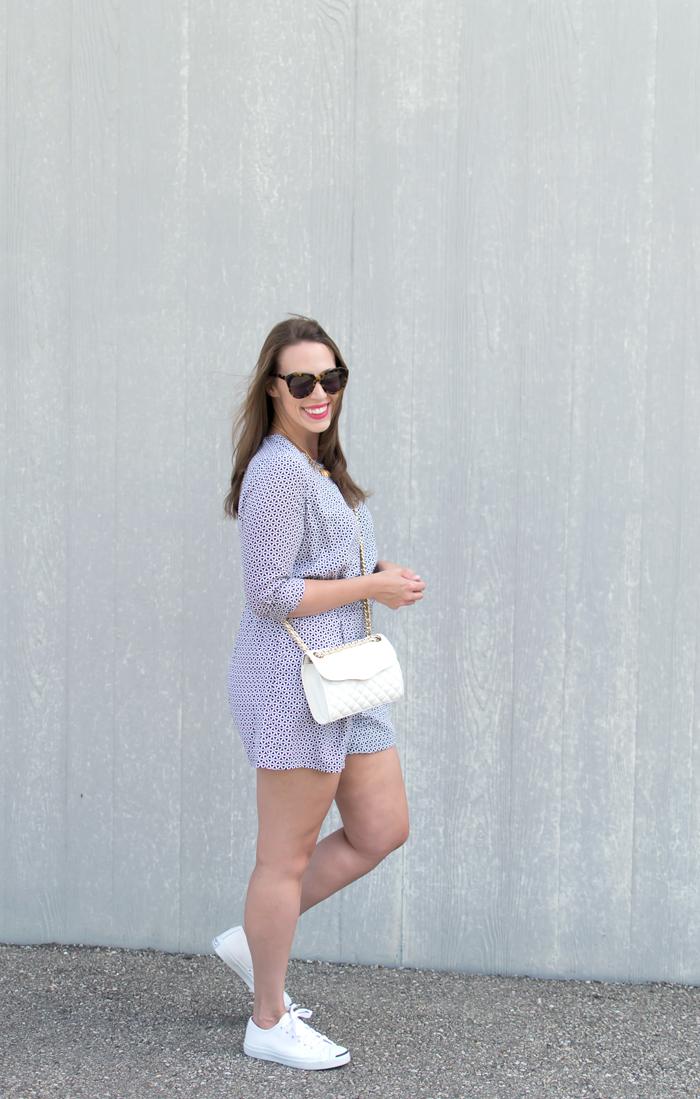 Rachel-Zoe-Romper-Converse-Sneakers-4