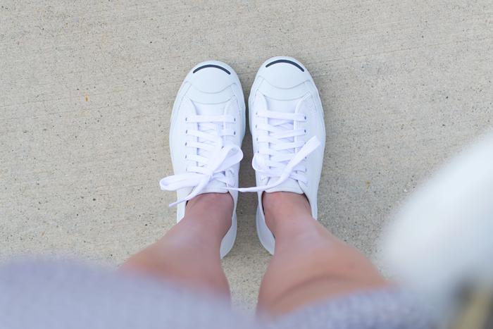 Rachel-Zoe-Romper-Converse-Sneakers-7