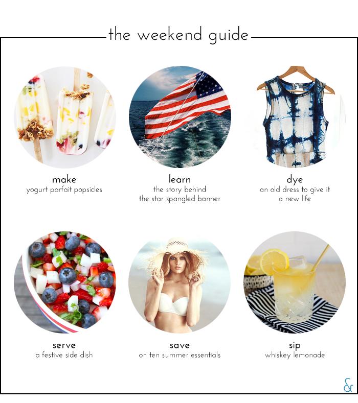WeekendGuide070415v3