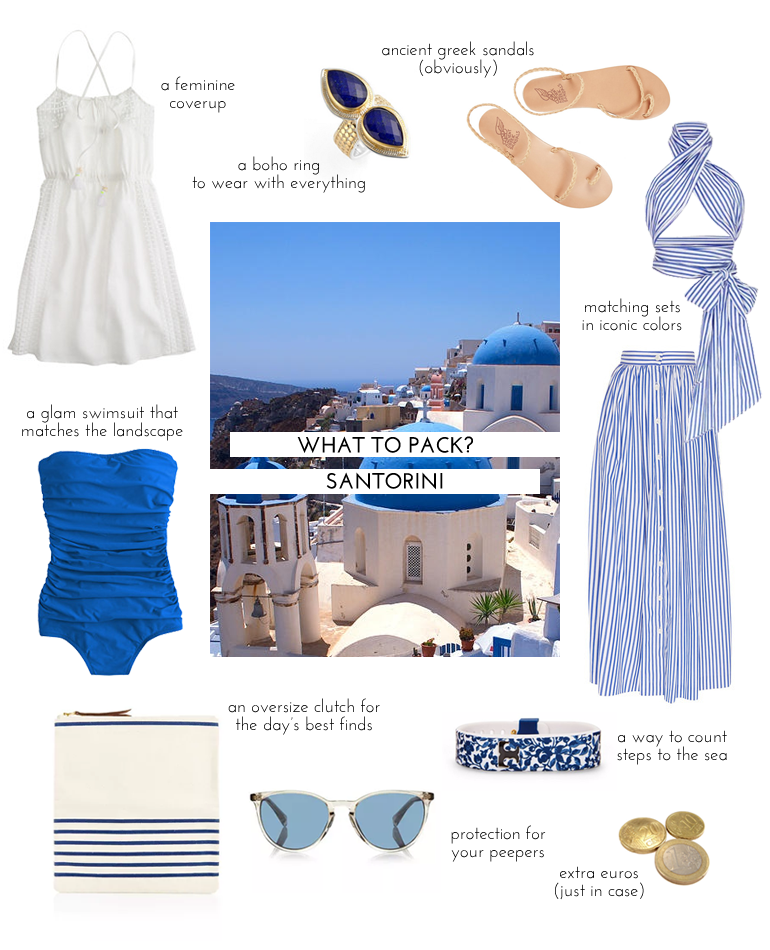What-To-Pack-For-Santorini