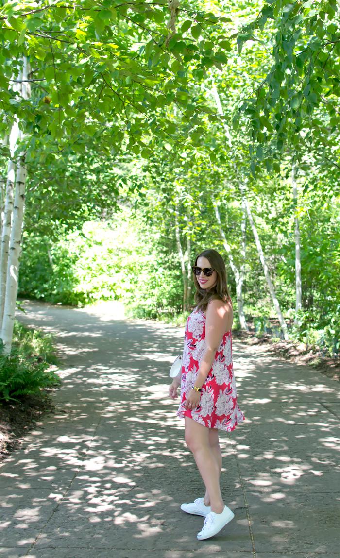 ASTR-Floral-Dress-5