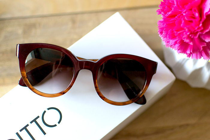 Ditto-Endless-Eyewear-Review-3