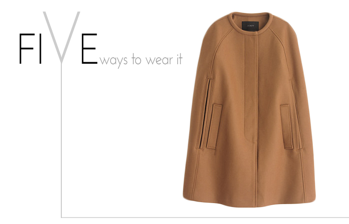 How-To-Wear-A-Fall-Cape