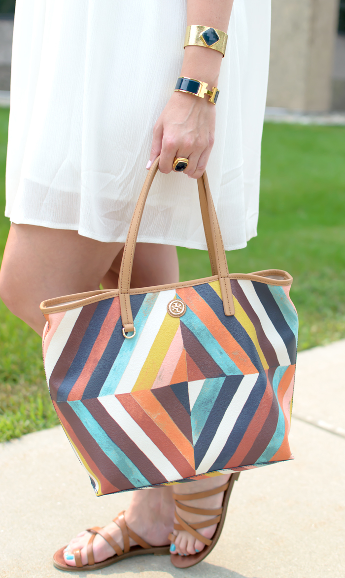 Tory-Burch-Kerrington-Tote