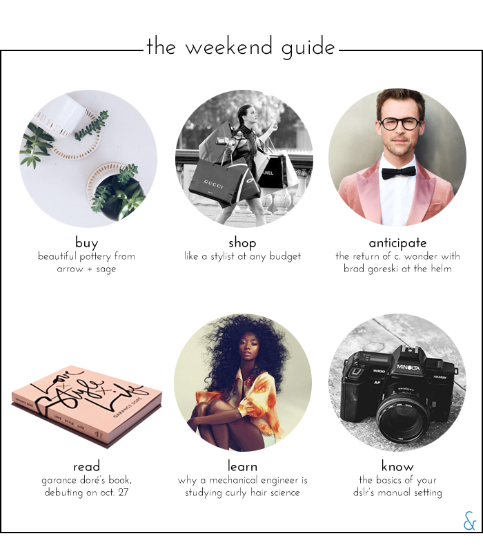 WeekendGuide080815