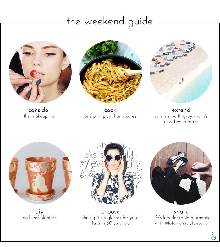 WeekendGuide081515