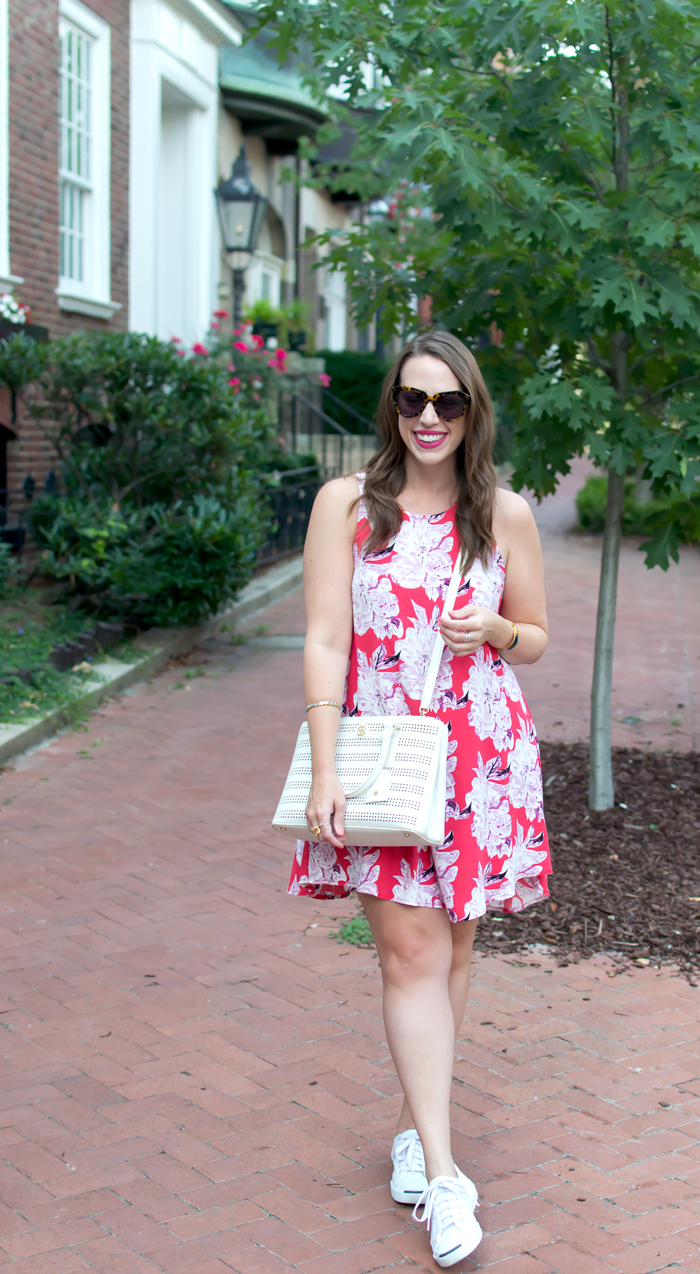 Floral-Dress-and-Sneakers-2v2