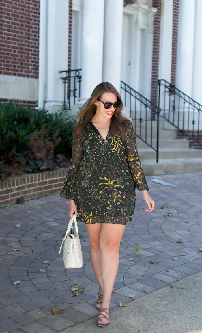 Zara-Floral-Print-Dress-1