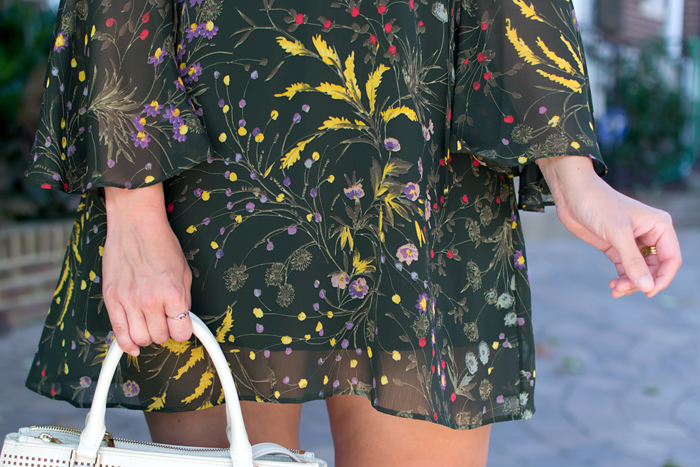 Zara-Floral-Print-Dress-2