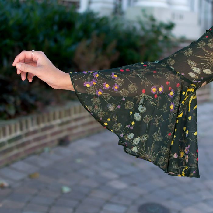 Zara-Floral-Print-Dress-3