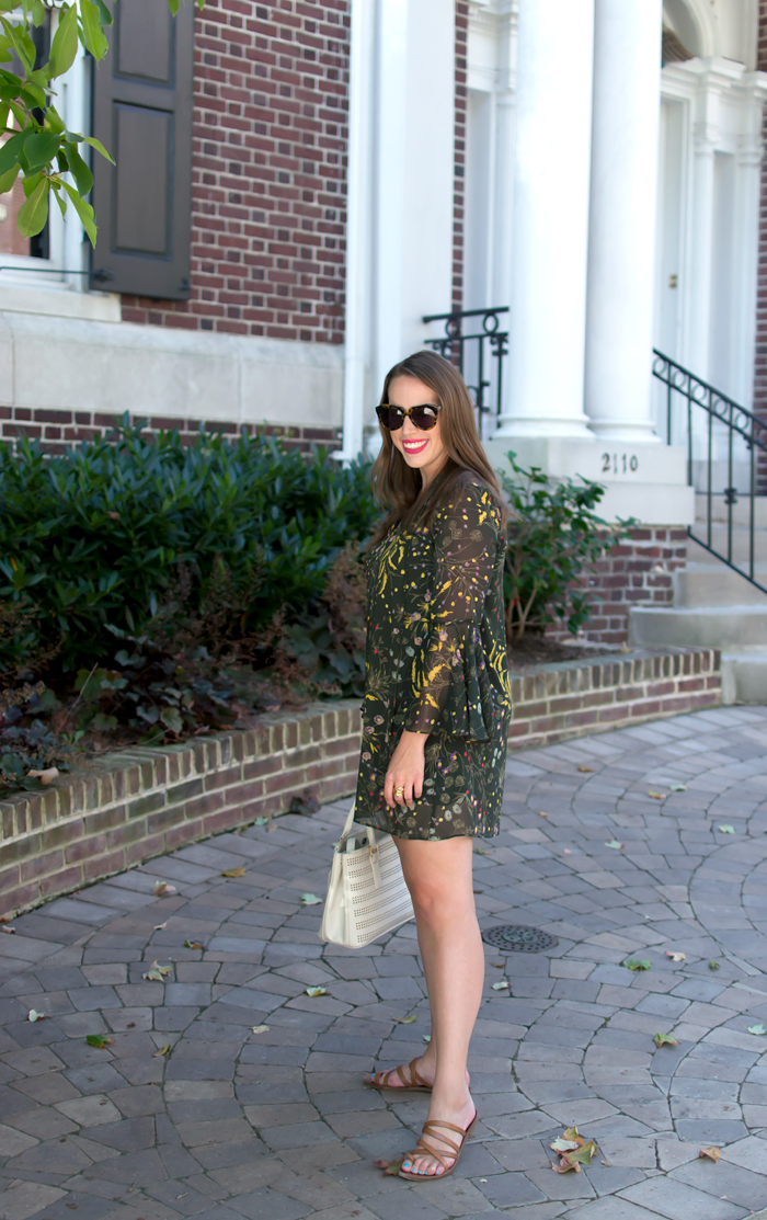 Zara-Floral-Print-Dress-4