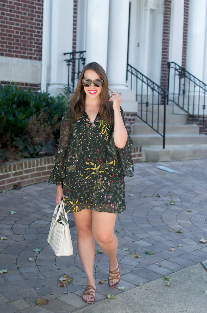 Zara-Floral-Print-Dress-5