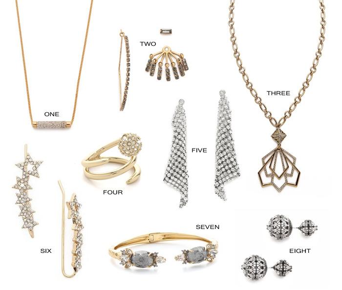 Shopbop-Jewelry