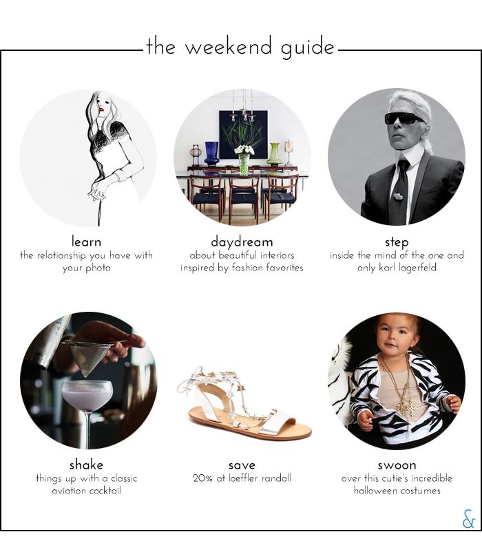WeekendGuide101615