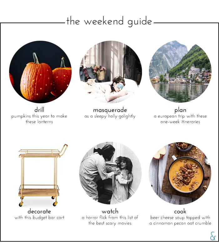 WeekendGuide102315
