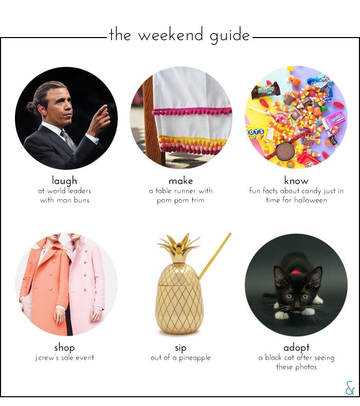 WeekendGuide103015