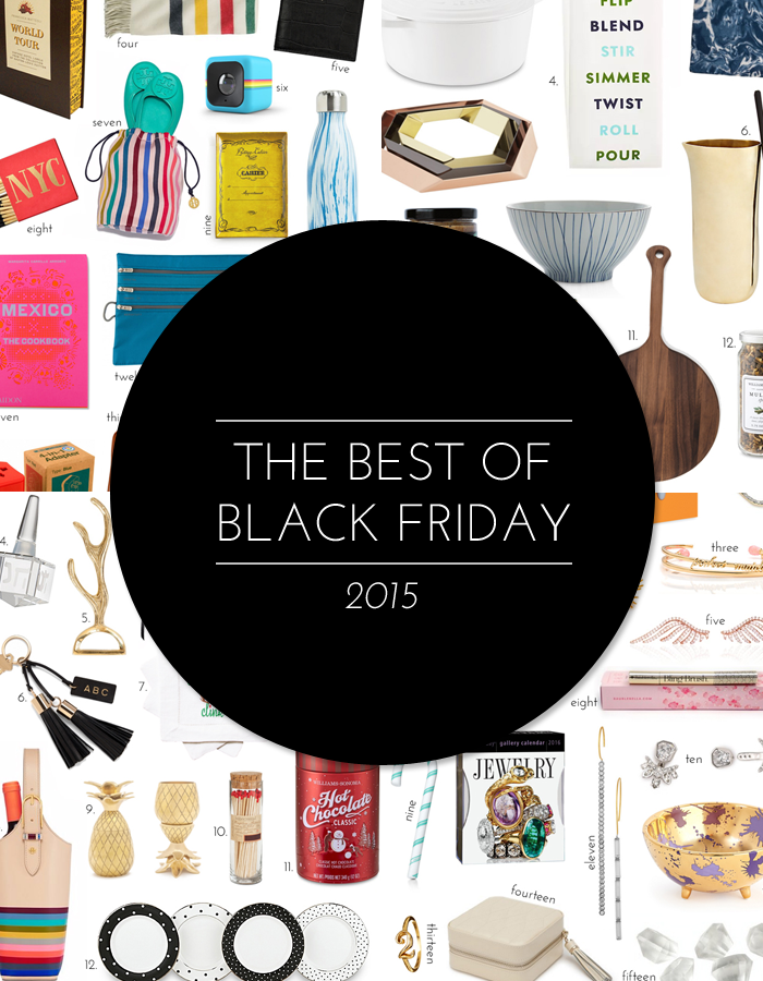 Best-Of-Black-Friday-2015