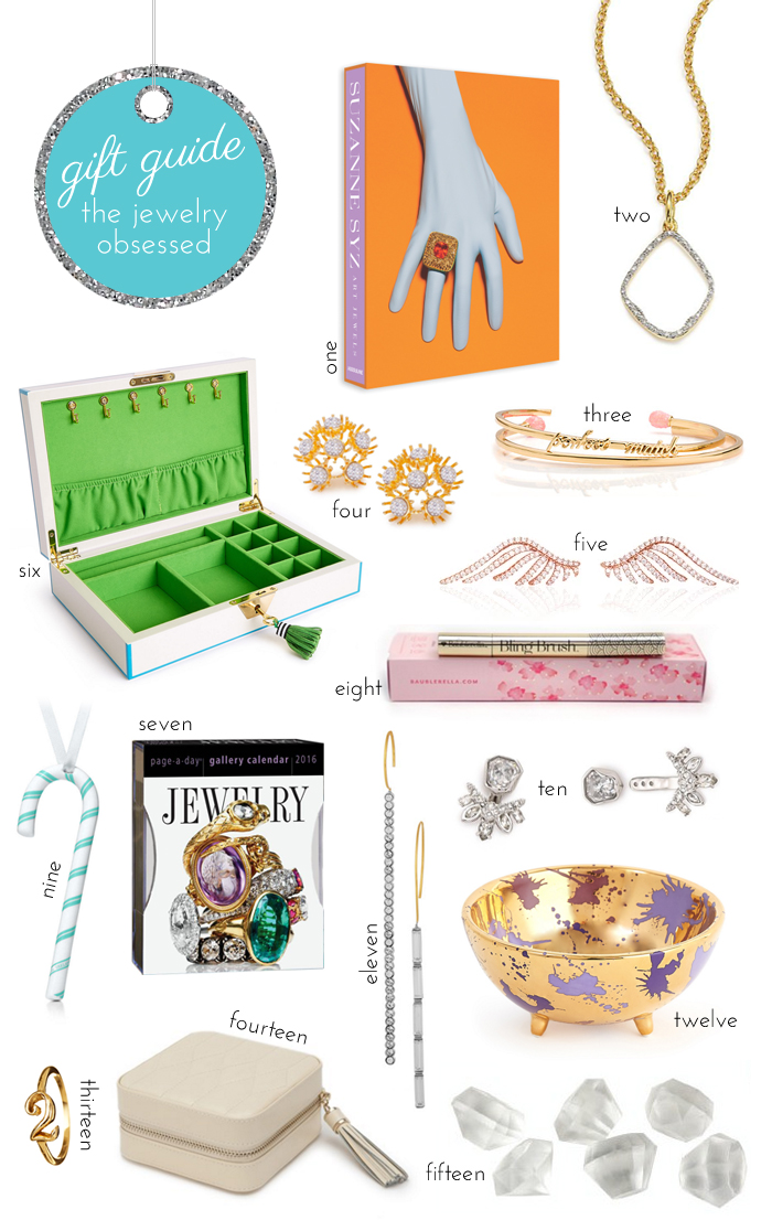 Holiday-Gift-Ideas-For-The-Jewelry-Lover