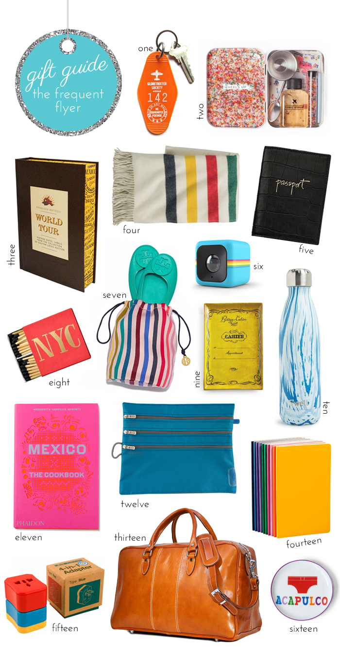 Holiday-Gift-Ideas-for-Frequent-Flyers