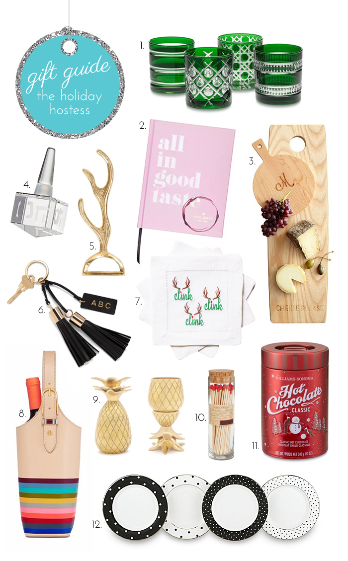 Holiday-Gift-Ideas-for-the-Hostess