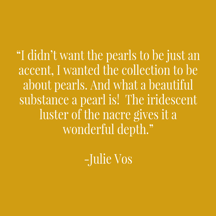 Julie-Vos-Botticelli-Quote-11