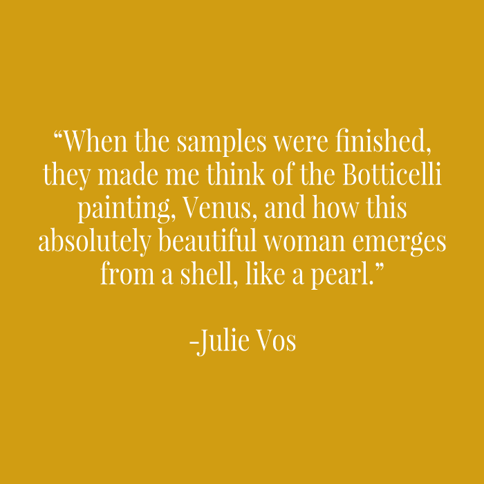 Julie-Vos-Botticelli-Quote-12