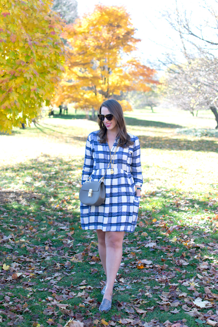 Plaid-Dress-12