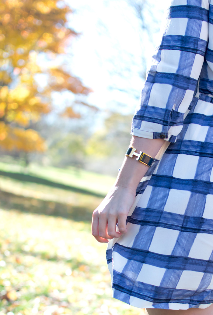 Plaid-Dress-7
