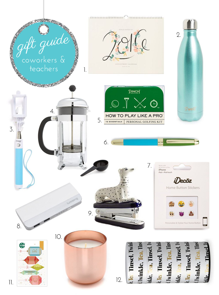 Holiday-Gift-Ideas-for-the-Coworker-or-Teacher