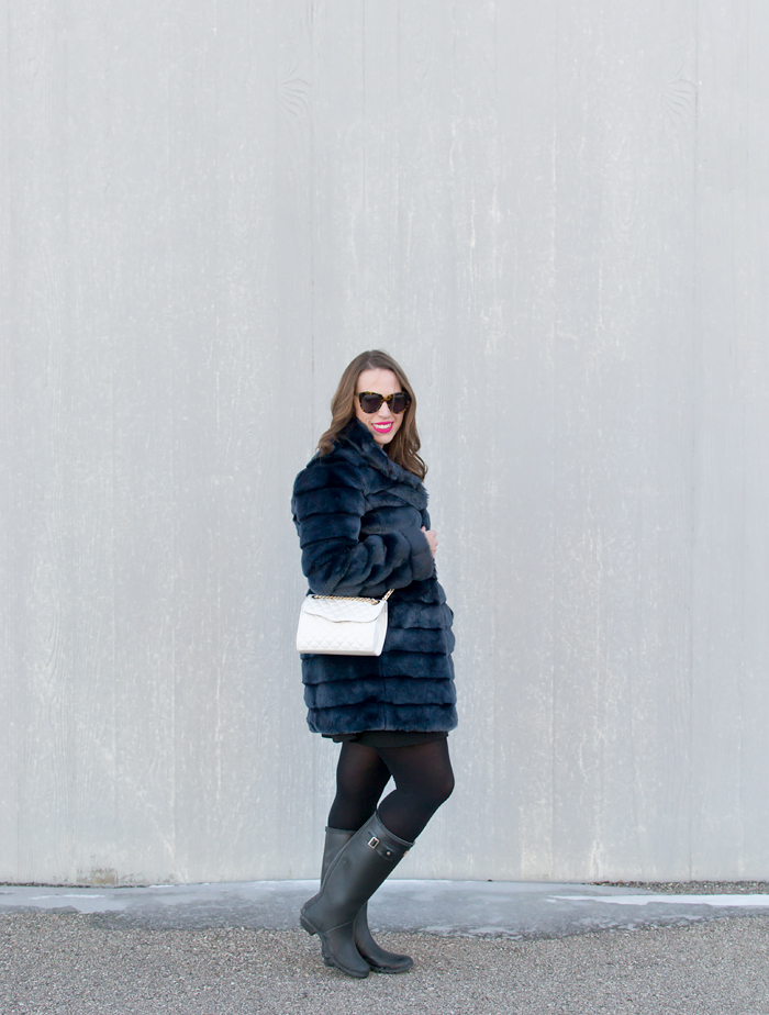 Blue-Faux-Fur-4