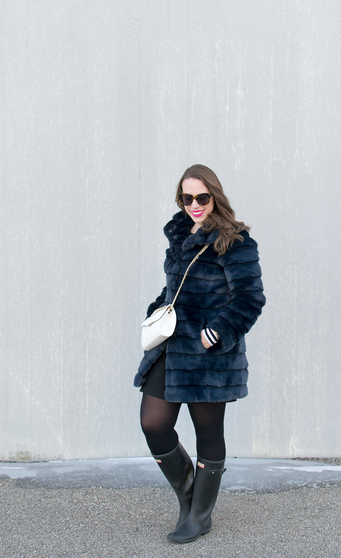 Blue-Faux-Fur-7