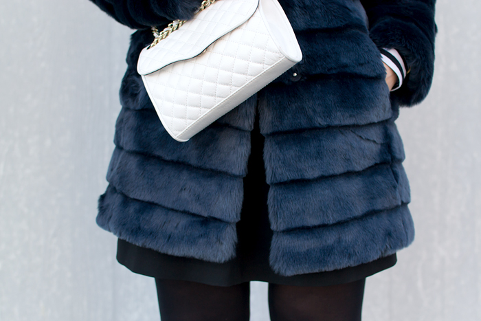 Blue-Faux-Fur-9