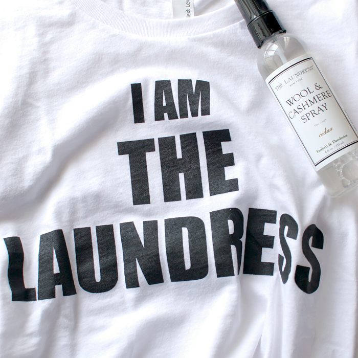 Laundress-5