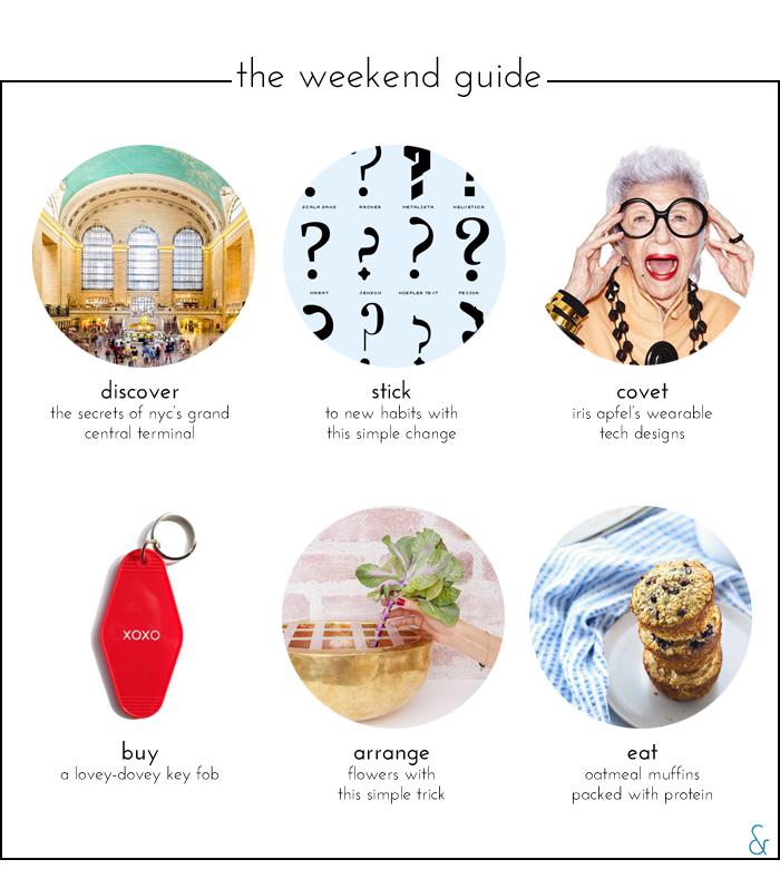 WeekendGuide011516