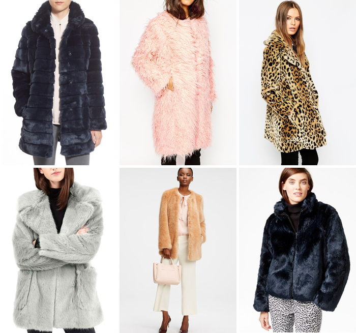 Winter-Coats-Faux-Fur
