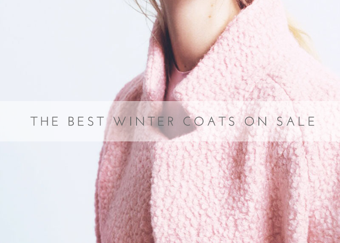 Winter-Coats-On-Sale