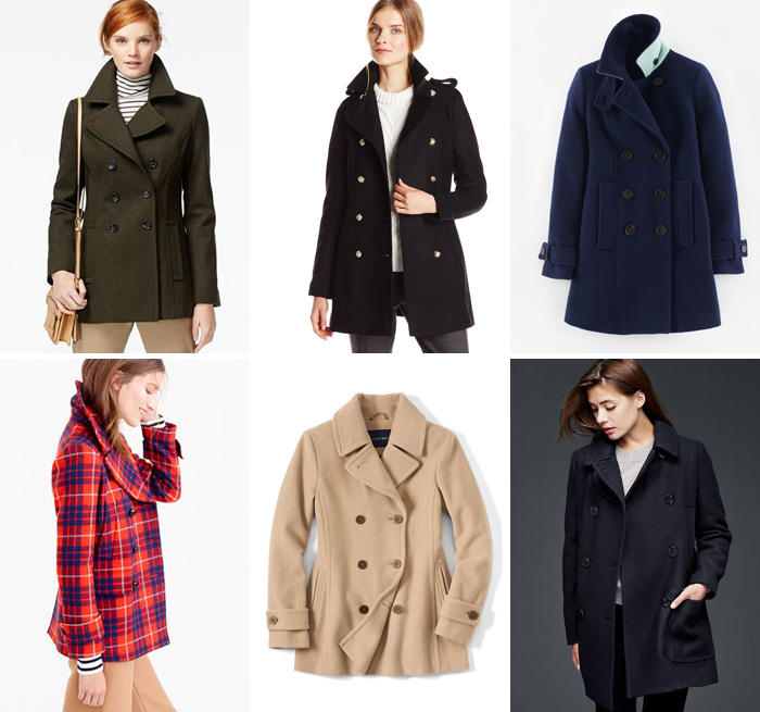 Winter-Coats-Peacoats