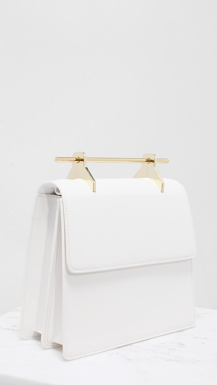 LOÉIL Needle Bag