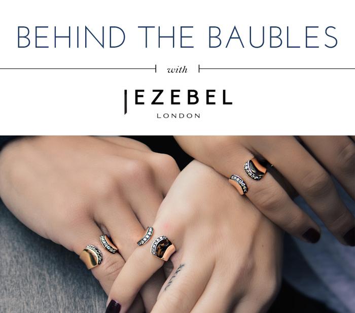 JezebelLondon-1