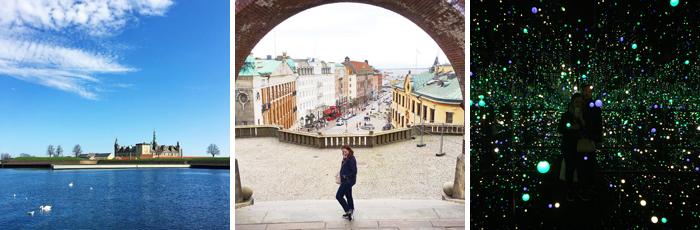 Copenhagen-Day-4