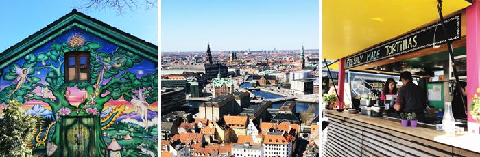 Copenhagen-Day3